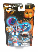 Five Nights at Freddy's TOY BONNIE SPINNER