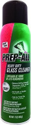 Kleanstrip KLE-EGC365 Prepall HD Glass Cleaner