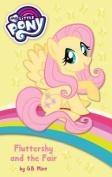 My Little Pony Fiction