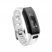 For Garmin Vivosmart HR,GBSELL Soft Replacement Bracelet Sport Strap WristBand Accessory for Garmin Vivosmart HR