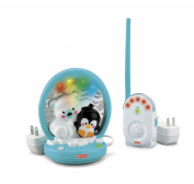 Fisher-Price Precious Planet Soothing Lights Monitor