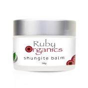 Ruby Organics Shungite Balm