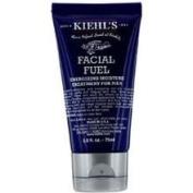 Facial Fuel Energising Moisture treatment for men 70ml