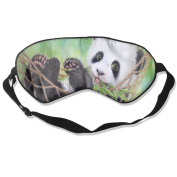 Custom Sleeping Mask Baseball Adjustable Breathable Sleep Mask/Sleeping Eyes Mask/Sleep Eyes Mask/Eyeshade/Blindfold