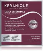Keranique Daily Essential Supplements, 40ml