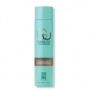 Flawless by Gabrielle Union Smoothing Shampoo