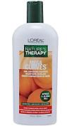L'oreal Paris Natures Therapy Shampoo Mega Curves
