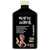 Linha Morte Subita Lola - Shampoo Hidratante 250 Ml -