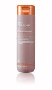 ATS Perstige Restoresh Shampoo