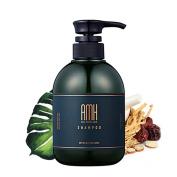 [Kolmar]AMH Add More Hair Hair Energising Shampoo 520ml 2EA/Clinically Proven/FDA Certified