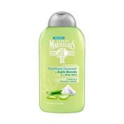 Le Petit Marseillais Shampoo with White Clay and Aloe Vera for Oily Hair