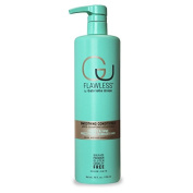 Flawless by Gabrielle Union Smoothing Conditioner