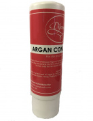 Dilaura Argan Natural Best Conditioner