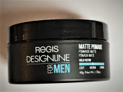 Regis Designline Matte Pomade for Men 50ml