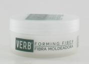 Verb Forming Fibre 60ml