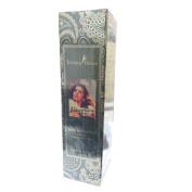Shahnaz Husain Hair Serum Plus Leave-On Hair Conditioner