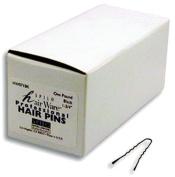 Hair Ware Professional Hair Pins