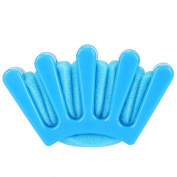Neverland Beauty 1pcs Twist Braid Sponge Hair Braider Hair Braiding Machine DIY French Braider Hair Tool