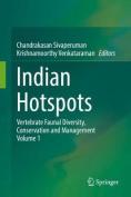 Indian Hotspots