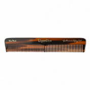 Dapper Dan Hand Made Pocket Comb