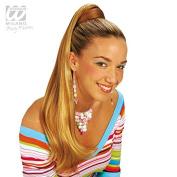 Sancto Blonde Sasha Hair Extension