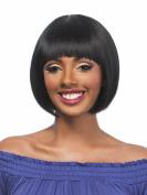MEGA DREAM (D613) - Hair Topic Synthetic Full Wig
