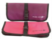 Roseline 4 Pocket Shear Case