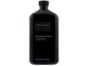 Revison Papaya Enzyme Cleanser Pro 470ml