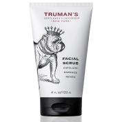 Truman's Gentlemen's Groomers Facial Scrub