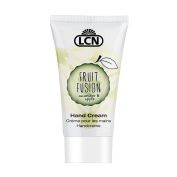 Fruit Fusion Hand Cream