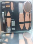 Kit pedicure I Believe