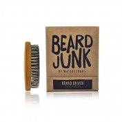 Beard Beard Brush Junk