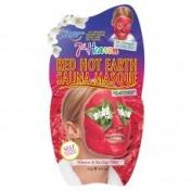 7th Heaven Face Masks - An assortment of 10 Masks
