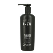 Shave by American Crew Moisturising Shave Cream (Normal to Coarse Beard Types) 450ml