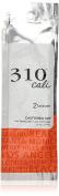 California Tan 310 Cali Bronzer Step 2 15 ml
