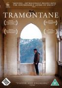 Tramontane [Region 2]
