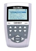 Electrostimulator Globus Genesy 1200 Pro