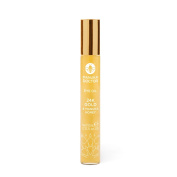 Manuka Doctor 24k Gold & Manuka Eye Oil 10ml