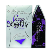 Betty Beauty Colour for Hair Down There - SEXYBetty Lilac