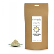 Neutral henna with plant extracts - 250 g - CENTIFOLIA