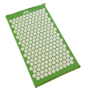 AFX Acupressure Mat - 72x42x3cm - Shakti / Bed of Nails / Massage / Wellness / Relaxation