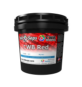 CWB Red - Quart