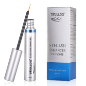 Eyelashes Growth Serum, Lash Enhancers, Eye Treatment Serums, Eyebrow Growth Serum, Eyelash Growth Enhancer & Brow Serum for Long, Luscious Lashes and Eyebrows