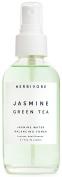 Herbivore Botanicals - All Natural Jasmine Green Tea Balancing Toner