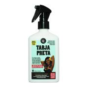 Linha Tarja Preta Lola - Queratina Vegetal Liquida 250 ML -