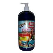 Beauty & Pin UPs Exclasa Shampoo 950ml
