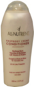 All Nutrient Rasbody Creme Conditioner