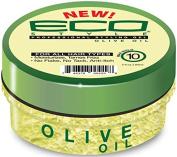 ECO STYLING GEL- OLIVE 90ml
