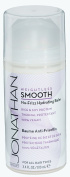 Jonathan Product - No Frizz Balm, Hydrating, Weightless Smooth Hair Care 100ml
