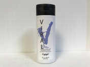 CELEB LUXURY VIRAL EXTREME COLORWASH TONES - 60ml travel LAVENDER